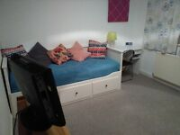 Lovely Large Room in Iver, all Bills Inc