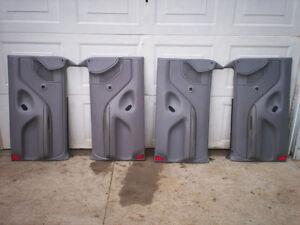 1992 to 1996 F150, F250 F350, F450 and Bronco Parts Cambridge Kitchener Area image 6