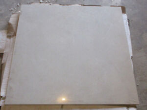450 sqf beautiful 36x36 polished porcelain tiles