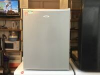 Table Top fridge and lot more white goods