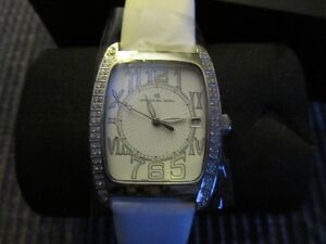 OFFICINA DEL TEMPO LADIES WATCH