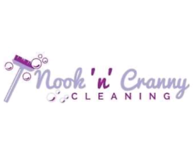 Cleaning Services Glasgow & Surrounding areas