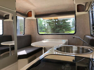 Trillium | Buy Travel Trailers & Campers Locally in Canada