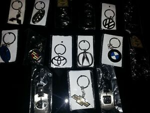 KEY CHAIN FOR ALL MODEL AND MAKES