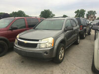 Over 40 cars starting at $900