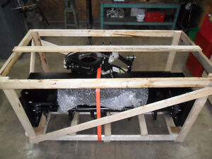 """NEW 3 point hitch SNOW BLOWERS, 50"""" - 80"""" sizes FREE SHIPPING Prince George British Columbia image 10"""