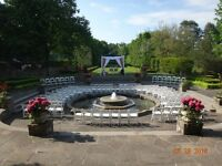 Princess Ceremony (Indoor or Out)-$651