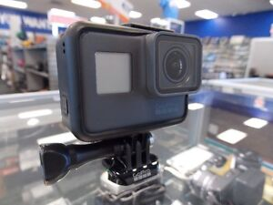 Go Pro Hero 5 Black edition! Only $329.95!!