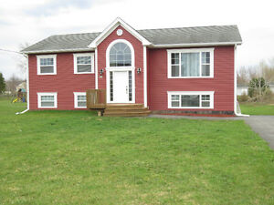 OPEN HOUSE SUN MAY 21 1-3 475 Gabriel Road Falmouth Nova Scotia