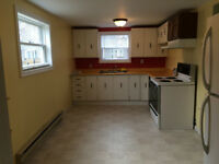 2 Martha's Place, Conception Bay South NL - $1050/month P.O.U.