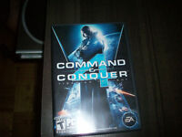 Command & Conquer 4 PC Game