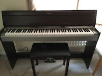 Yamaha YDP-S31 Digital Piano