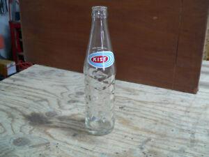 plusieurs bouteille antique de collection a différent prix