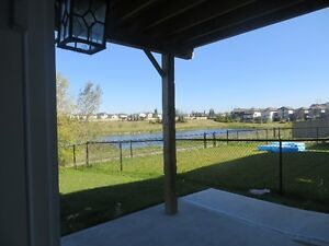 ALL UTILITY INCLUDED FURNISHED WALKOUT LEAGAL SUITE AVAIL APR1