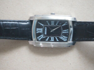 Women's Seiko Dress/Casual Watch