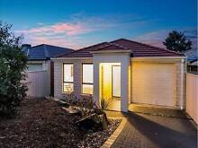 Modern House to share in Aberfoyle park St Arnaud Northern Grampians Preview