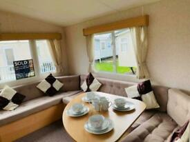 Discover the Delta Santana for sale at north wales for more information call me