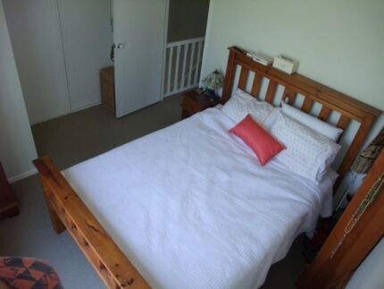 Room + Bathroom in Yeronga $195 p/w for Professional Female Yeronga Brisbane South West Preview