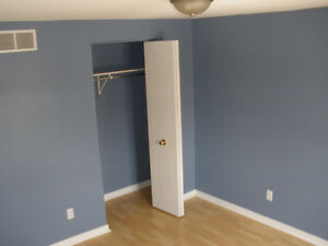 All Inclusive Room - Available late Nov. or Dec. 1 - Kitchener Kitchener / Waterloo Kitchener Area image 7