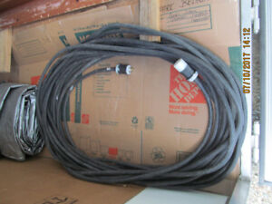 150 'Priority Wire 3C 8AWG Type Soow 600V