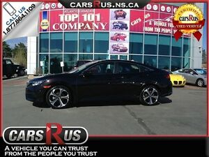 2016 Honda Civic LX ..We Pay The Tax When You Finance With Us!
