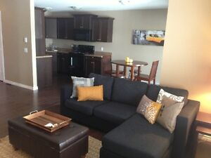 Regina Beach Resort Apartment for Rent