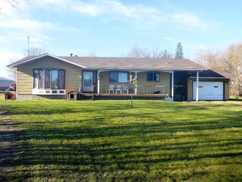 unreserved real estate auction open house mar 12 spruce