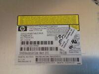 HP Compaq 615 DVD/CD RW Drive