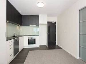 1 Bedroom+bathroom in New River City 2 Bedroom 2 Bathroom Flat Kangaroo Point Brisbane South East Preview
