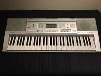 Casio CTK-810 Keyboard