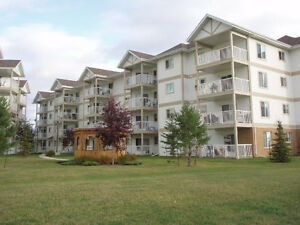 2 Bed 2 Bath Condo Move in Ready All Included Fort Saskatchewan
