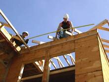 construction and carpentry qualifications Liverpool Liverpool Area Preview