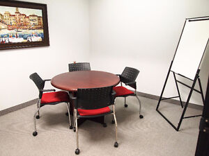 New Co-Working Space in Burlington (Private, Shared & Virtual) Oakville / Halton Region Toronto (GTA) image 8