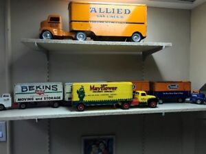 Ole Toy Collection