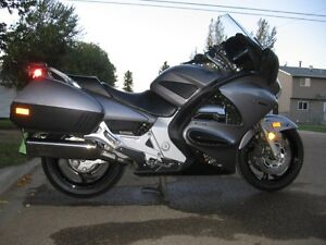2003 Honda ST 1300