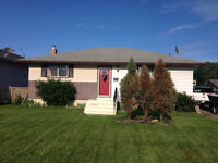 Bungalow in Northwood.* Great Value