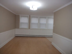 Large three bedroom  unit on Dutch Village Rd # 30