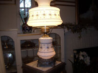 NEW PRICE FOR HIGH END BRAND NEW LAMP