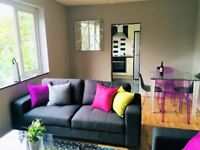 2 bedroom flat in Heather Court 48 Russell Road, Moseley, Birmingham, B13