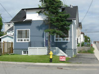 OPEN HOUSE SUN JULY 5th 2-4 PM 418 CEDAR SOUTH TIMMINS