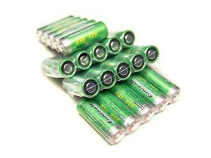 20 pile 12v 23a a23 23ae mn21 a23s cn23a p23ga lr23a mn23 telecommande alarme ebay - Pile 12v 23a ...