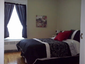 1 Bedroom Apartment Downtown Meaford