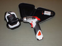 Drill batterie rechargeable