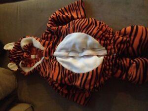 Halloween Costume Kitchener / Waterloo Kitchener Area image 1
