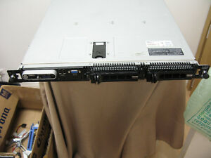 Dell Poweredge 1950 Servers just 50 bucks