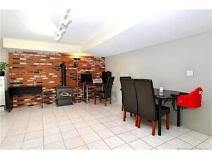 West Kelowna 2 bedroom basement suite short term