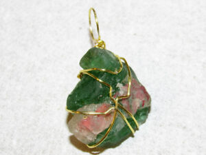Nova Scotia seaglass jewellery