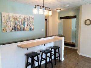 Room for Rent - Algoma Street
