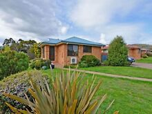 2 Bedroom Villa with Large Secure yard in quiet area Rokeby Clarence Area Preview