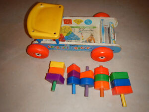 Children's Toys and Board Games, FREE